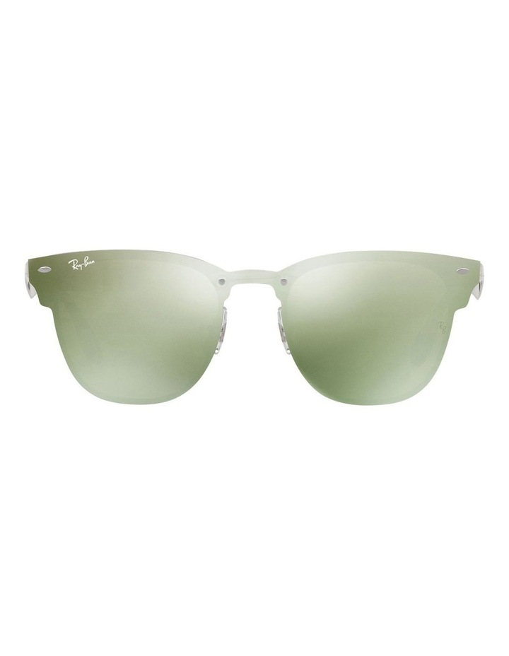 RB3576N 407105 Sunglasses image 1