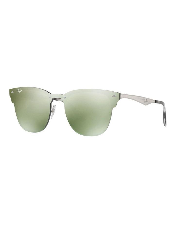 RB3576N 407105 Sunglasses image 2