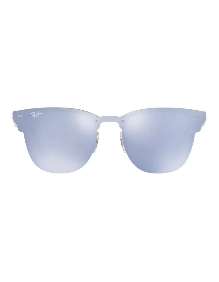 RB3576N 407106 Sunglasses image 1