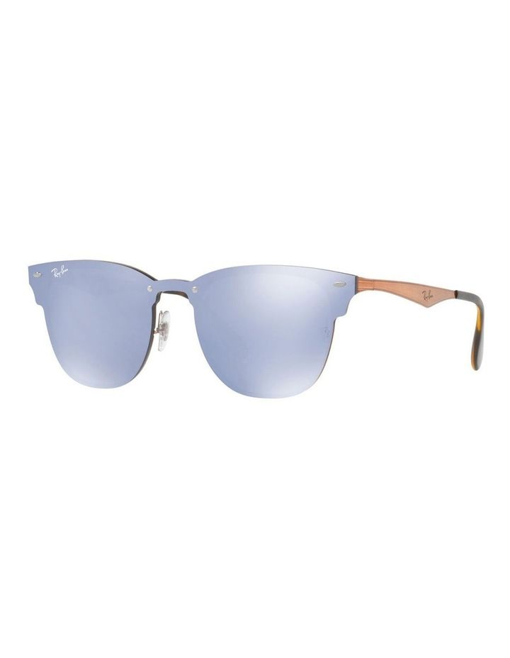 RB3576N 407106 Sunglasses image 2