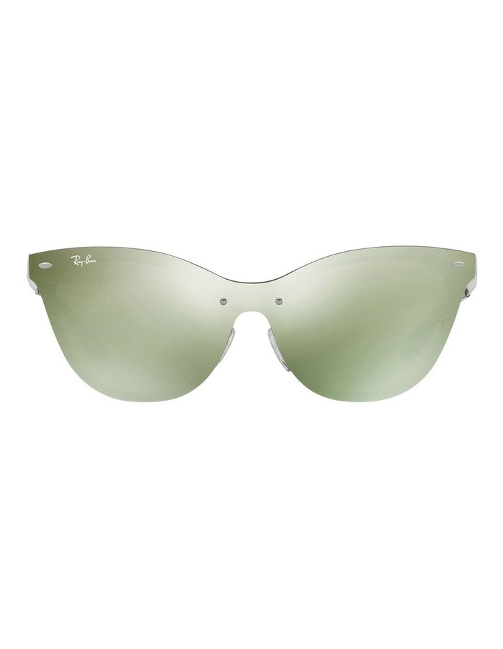 RB3580N 407109 Sunglasses image 1