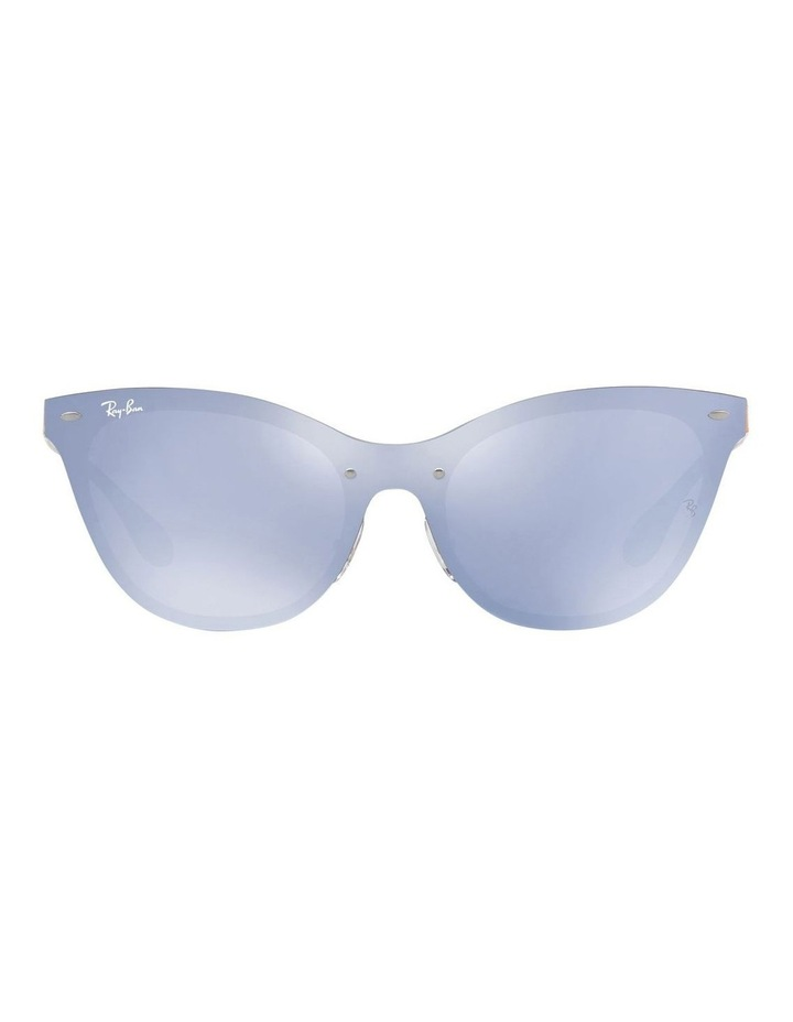 RB3580N 407110 Sunglasses image 1
