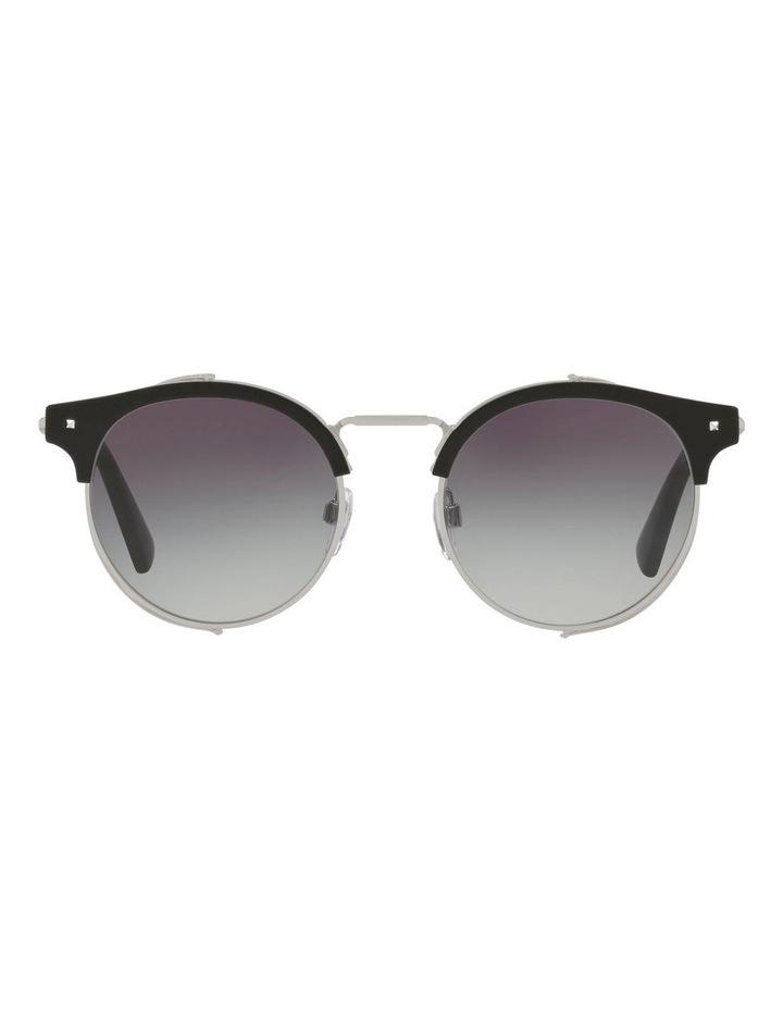 VA2008Z 408400 Sunglasses image 1
