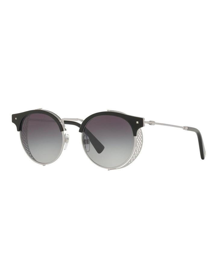 VA2008Z 408400 Sunglasses image 2