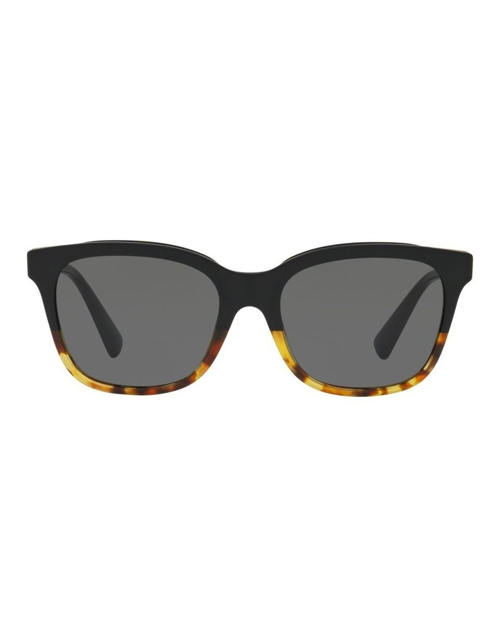 VA2011 408402 Sunglasses image 1
