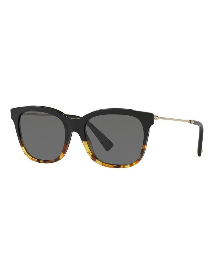 VA2011 408402 Sunglasses image 2