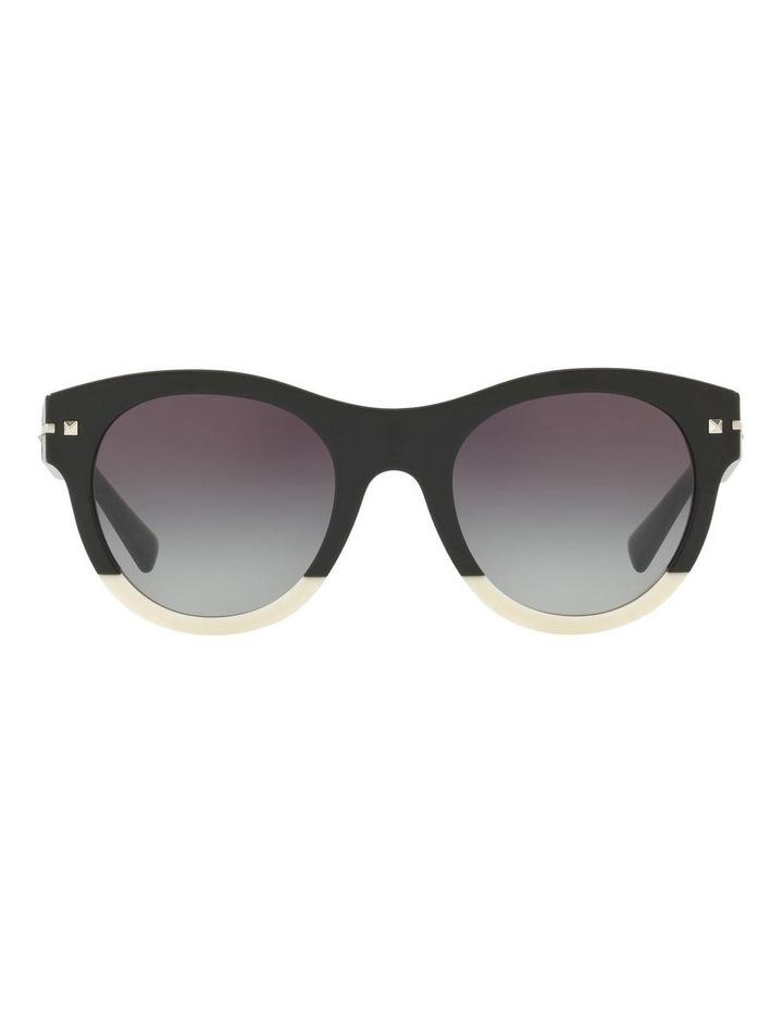 VA4020 408405 Sunglasses image 1