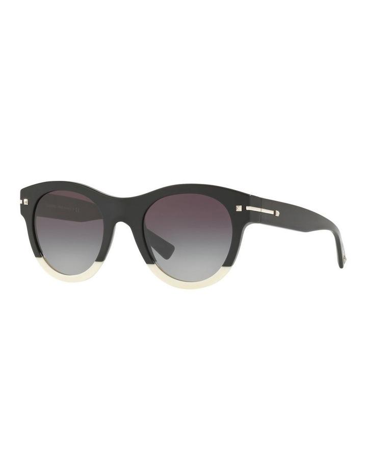 VA4020 408405 Sunglasses image 2