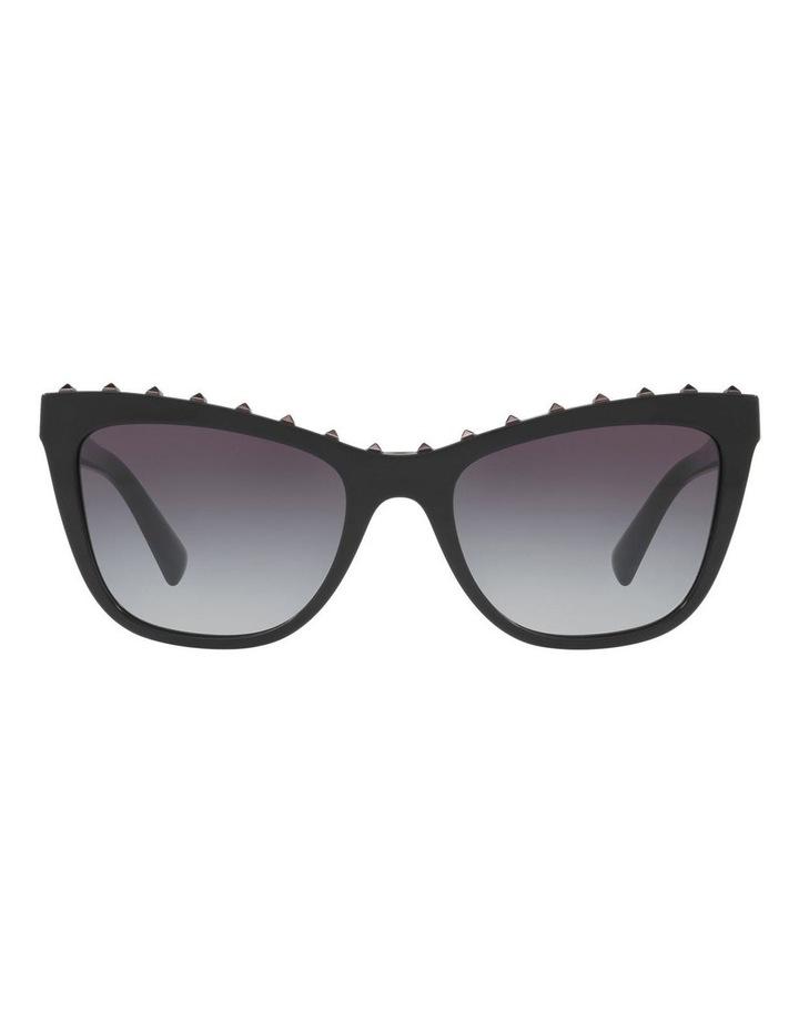 VA4022 408407 Sunglasses image 1