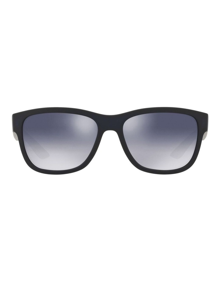 PS 03QSF 408224 Sunglasses image 1