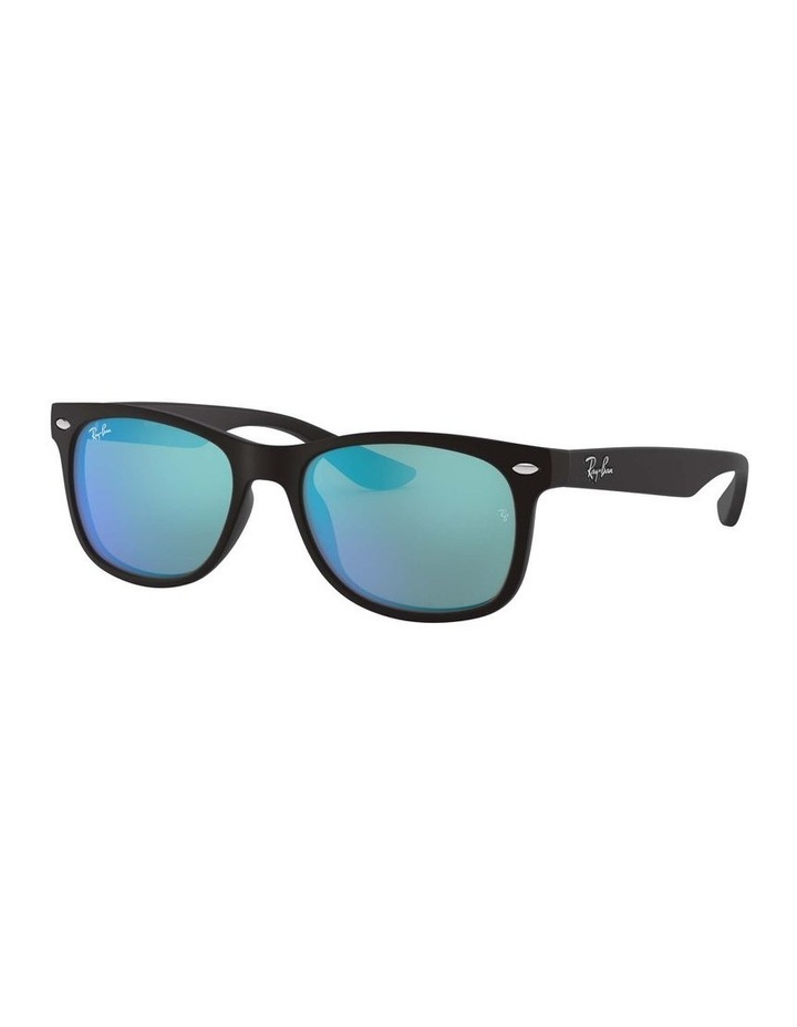 0RJ9052SF Junior New Wayfarer 1513728004 Kids Sunglasses image 1