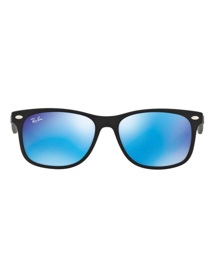 RJ9052SF 401485 Kids Sunglasses image 1