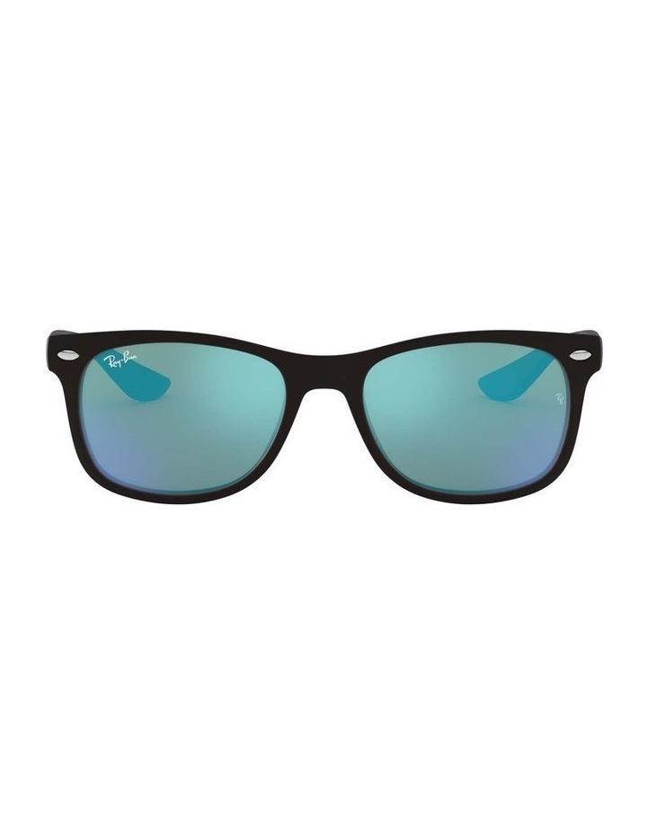 0RJ9052SF Junior New Wayfarer 1513728004 Kids Sunglasses image 2