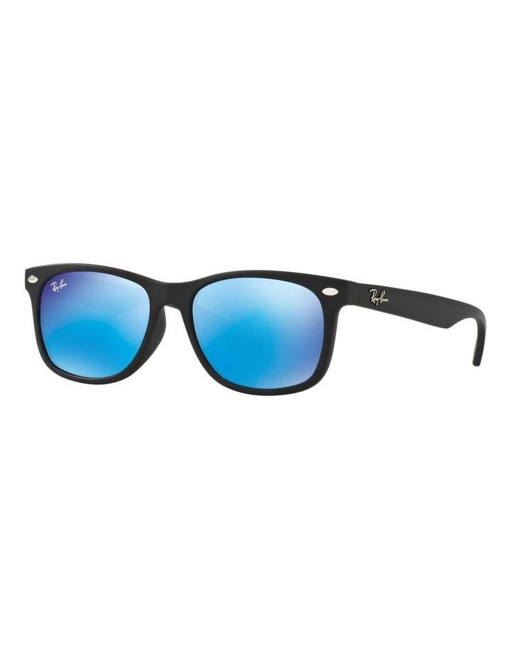 RJ9052SF 401485 Kids Sunglasses image 2