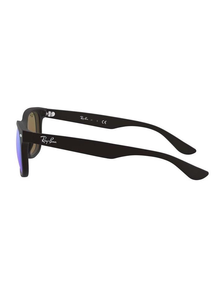 0RJ9052SF Junior New Wayfarer 1513728004 Kids Sunglasses image 4