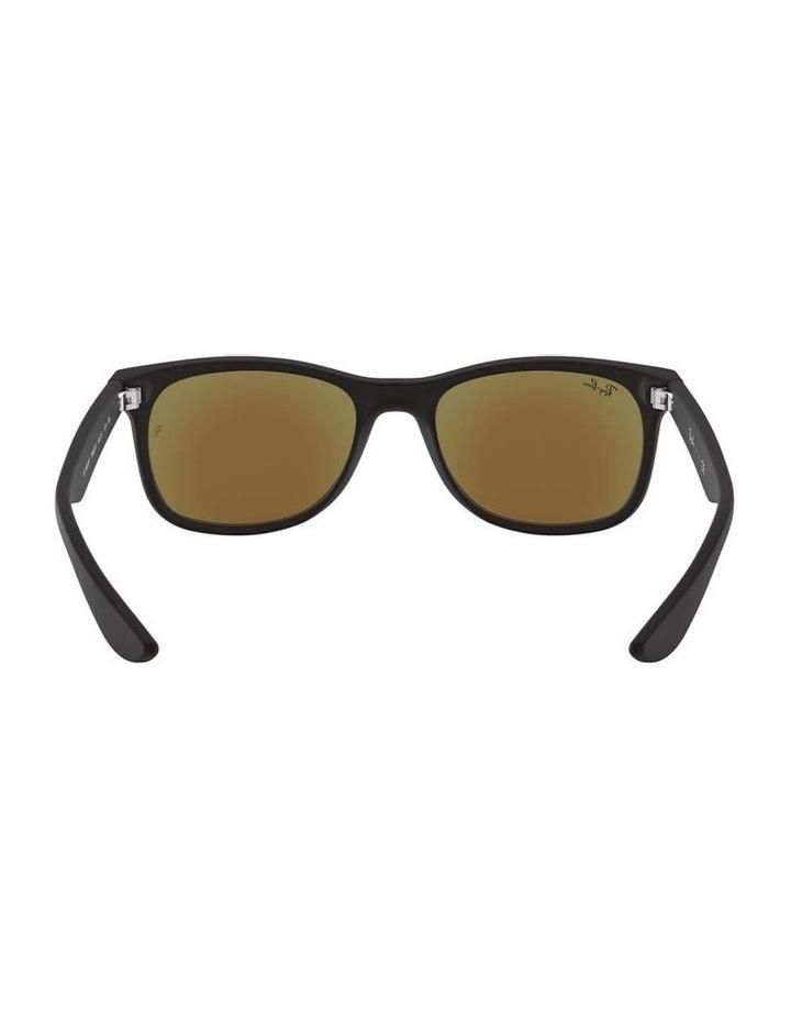0RJ9052SF Junior New Wayfarer 1513728004 Kids Sunglasses image 7