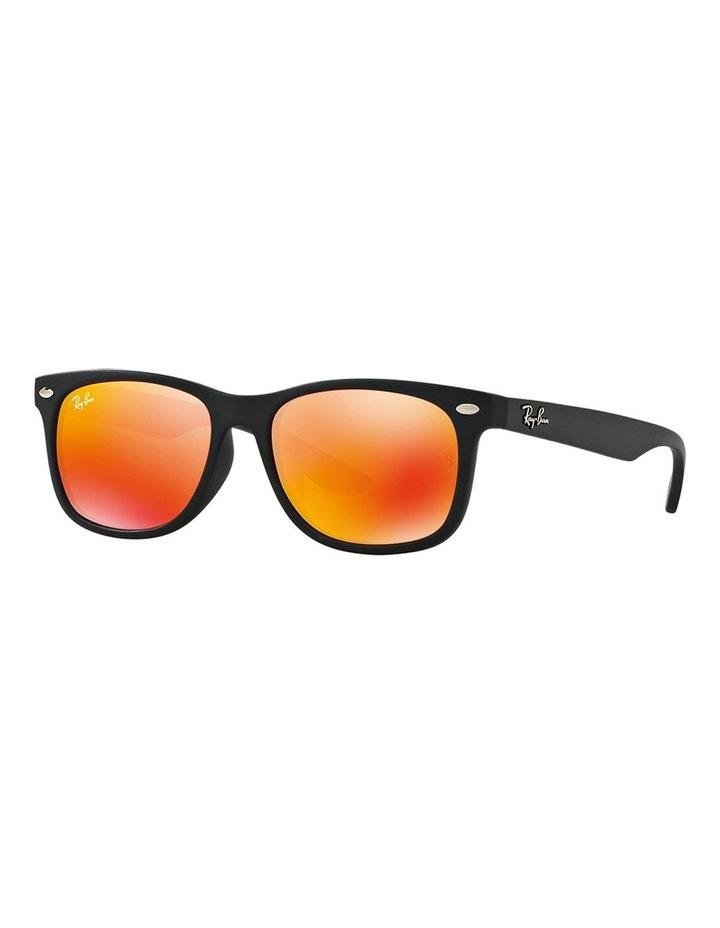 RJ9052SF 401486 Kids Sunglasses image 2