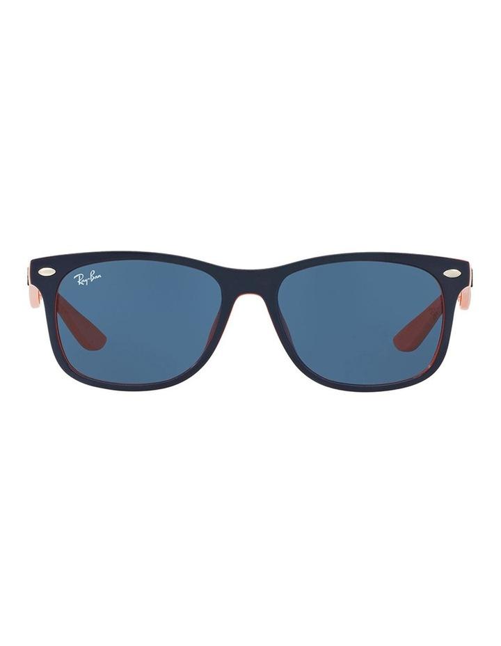 RJ9052SF Sunglasses image 1