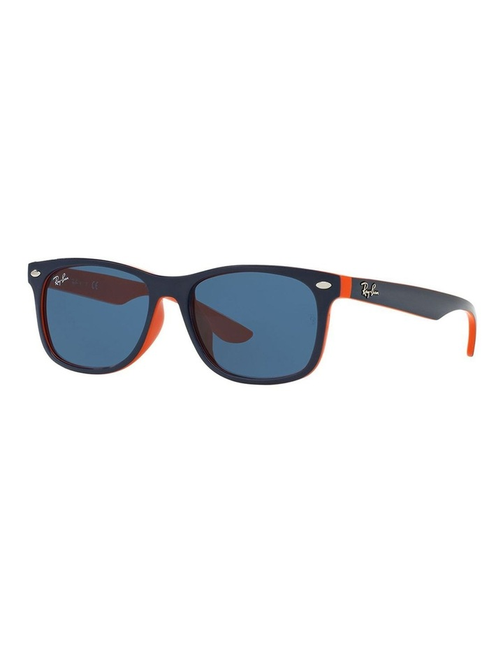 RJ9052SF Sunglasses image 2