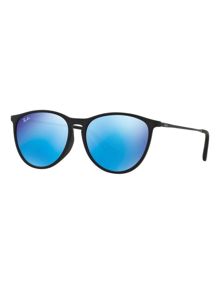 RJ9060SF 401488 Kids Sunglasses image 2