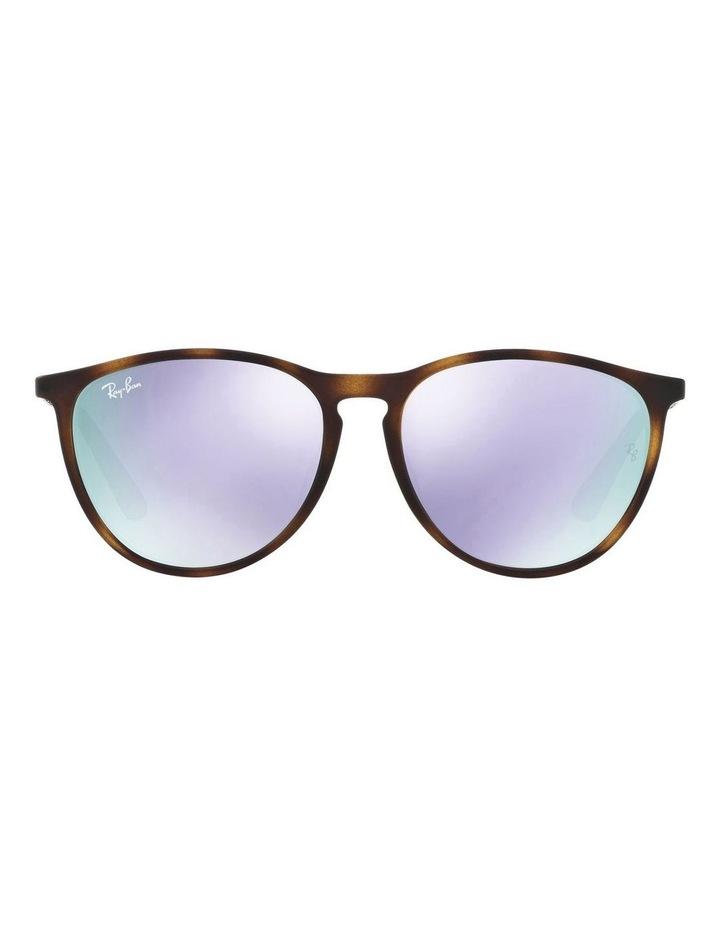 RJ9060SF 401489 Kids Sunglasses image 1