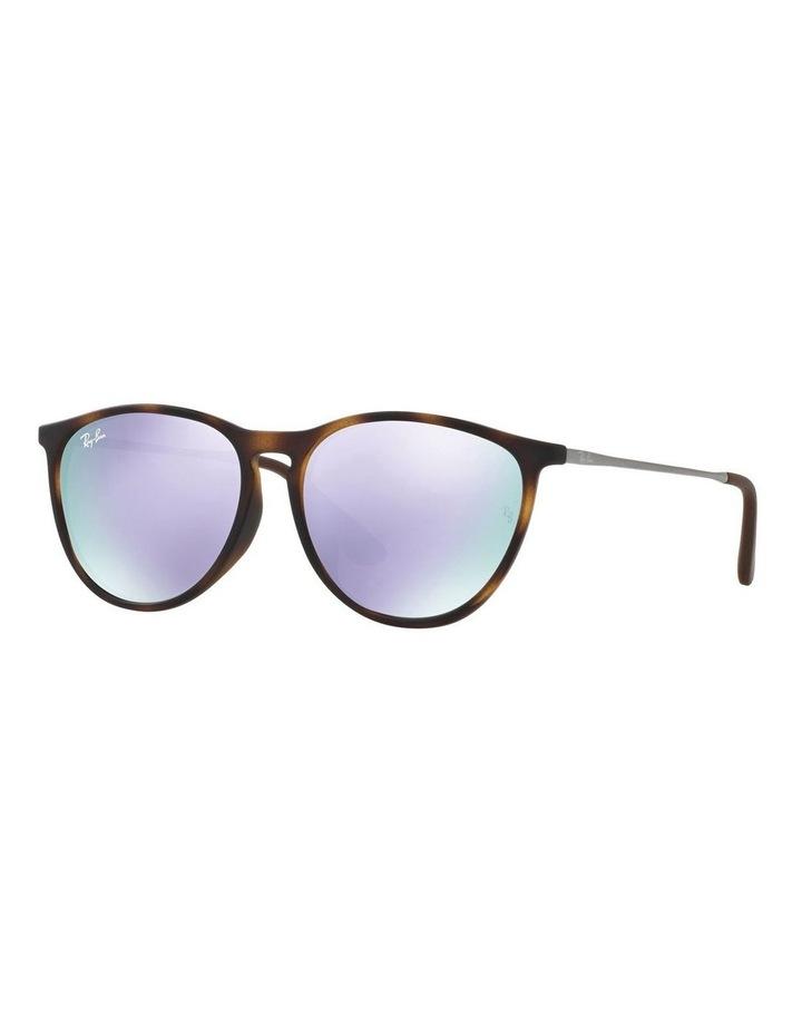 RJ9060SF 401489 Kids Sunglasses image 2