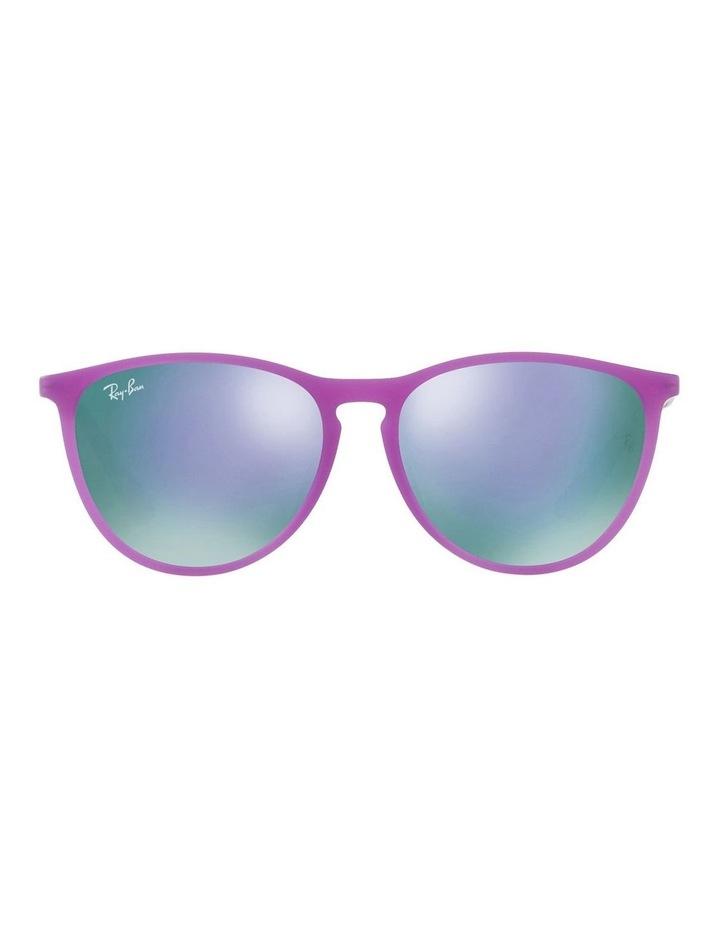 RJ9060SF 401490 Kids Sunglasses image 1