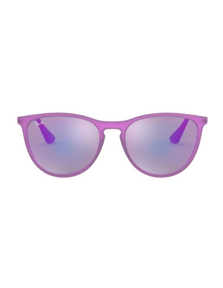 0RJ9060SF Junior Erika 1521969001 Kids Sunglasses image 2
