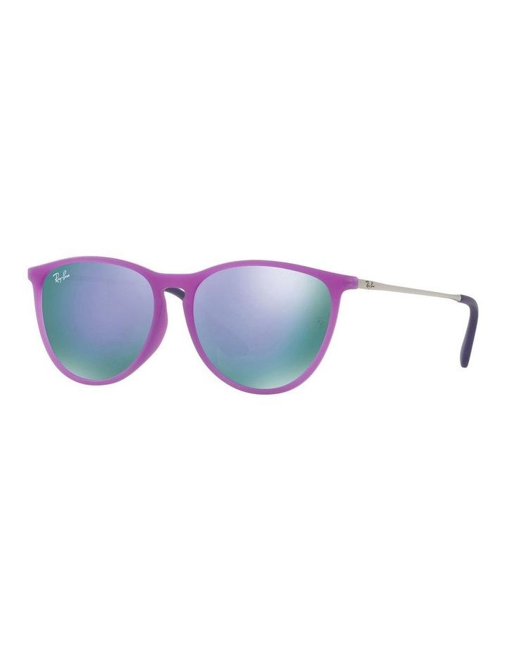 RJ9060SF 401490 Kids Sunglasses image 2