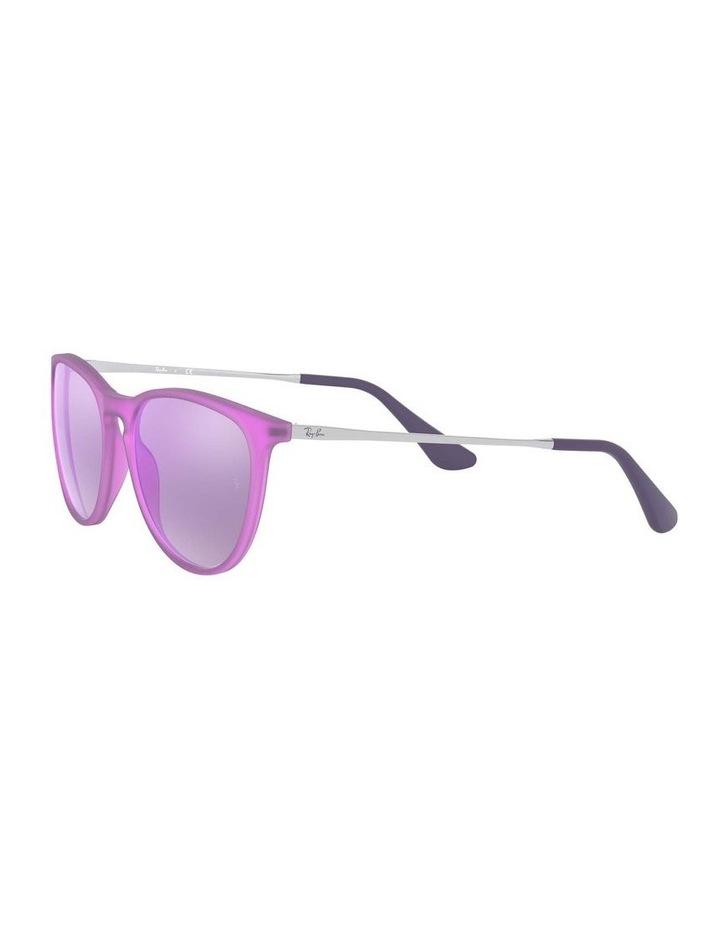 0RJ9060SF Junior Erika 1521969001 Kids Sunglasses image 3