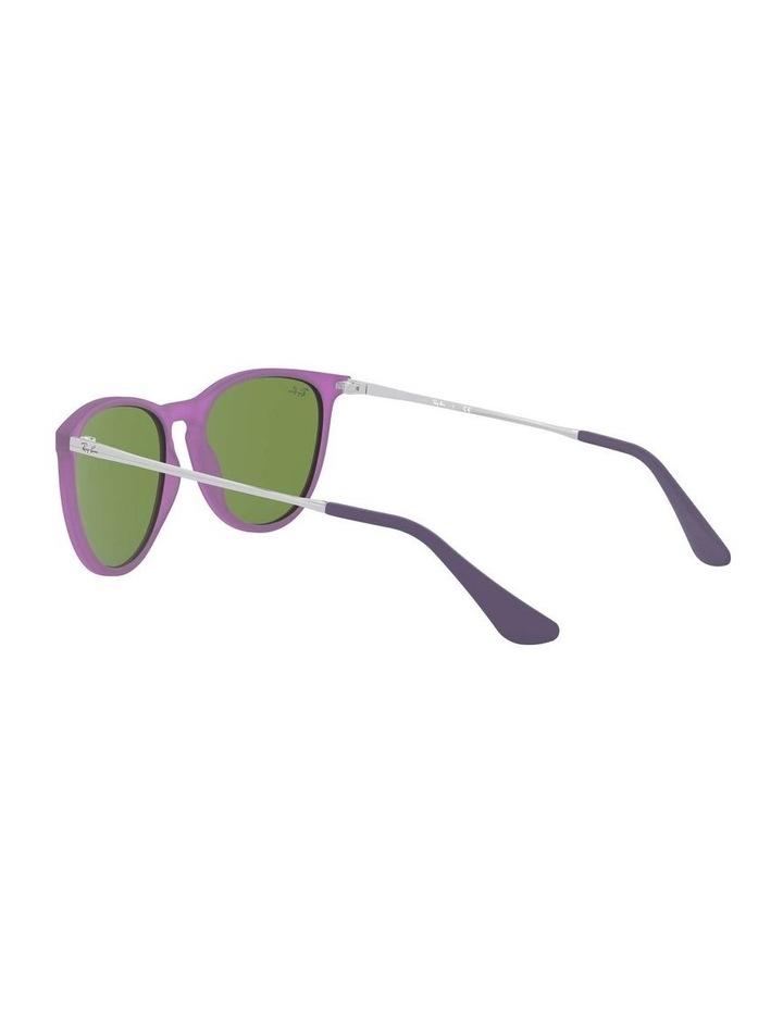 0RJ9060SF Junior Erika 1521969001 Kids Sunglasses image 5