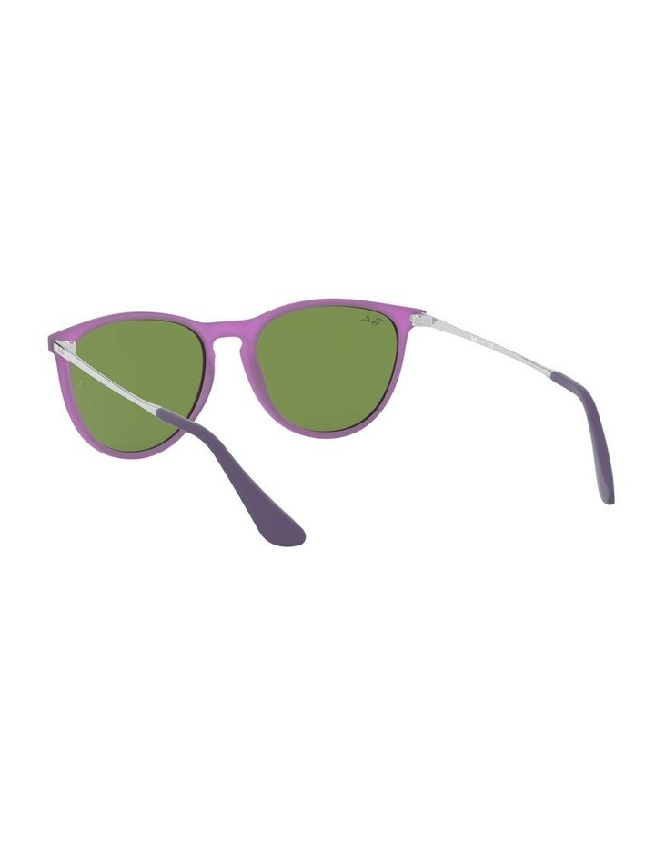 0RJ9060SF Junior Erika 1521969001 Kids Sunglasses image 6