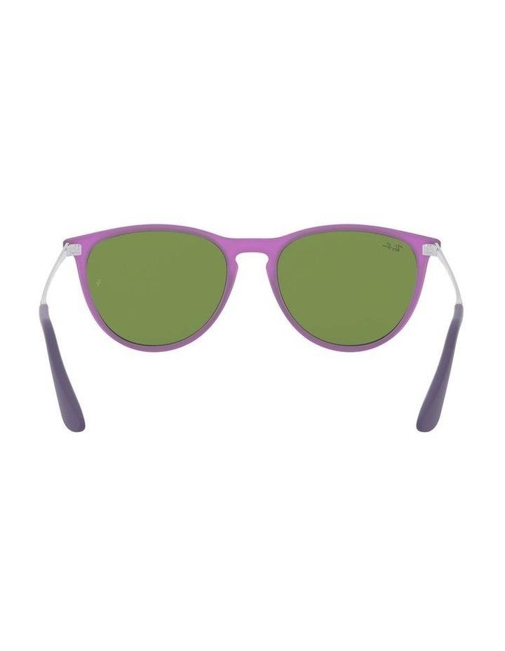 0RJ9060SF Junior Erika 1521969001 Kids Sunglasses image 7