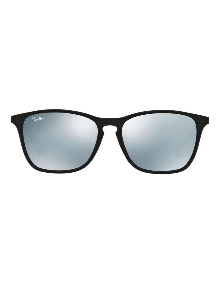 RJ9061SF Sunglasses image 1