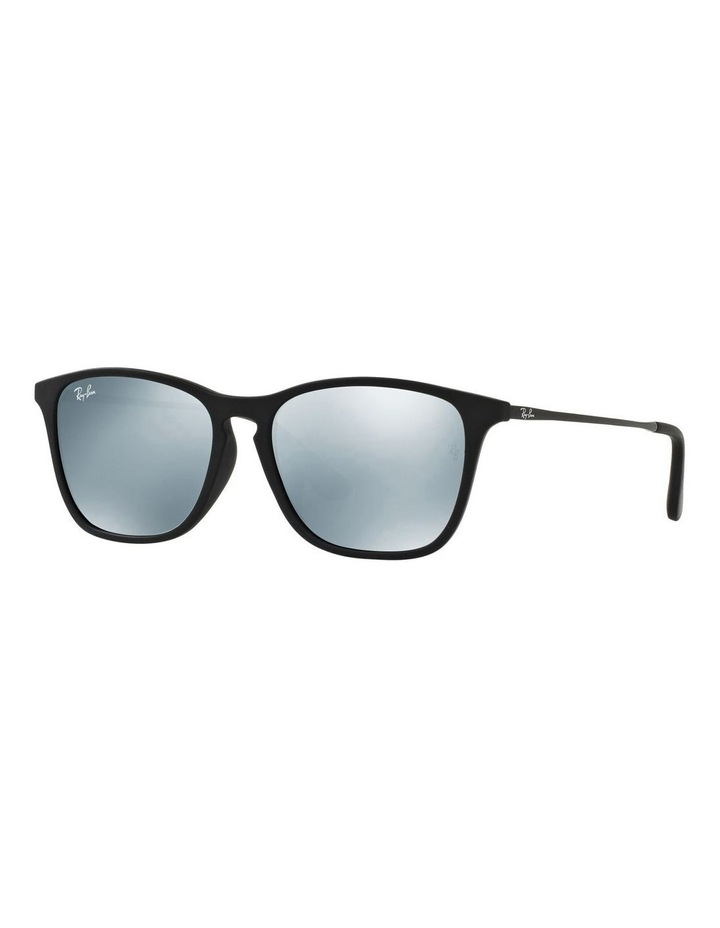 RJ9061SF 401491 Kids Sunglasses image 2