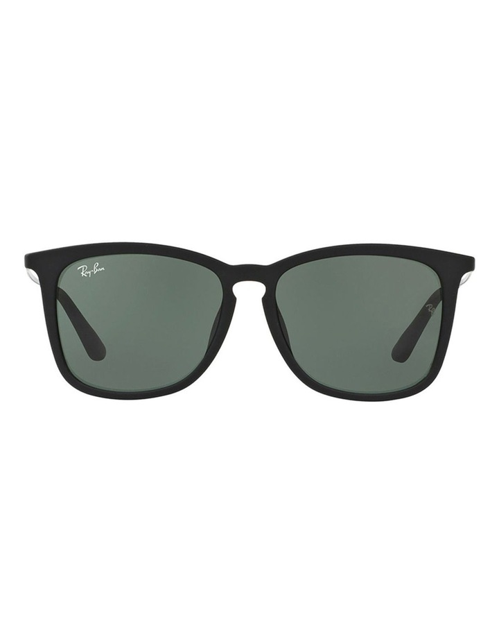 RJ9063SF 401494 Kids Sunglasses image 1