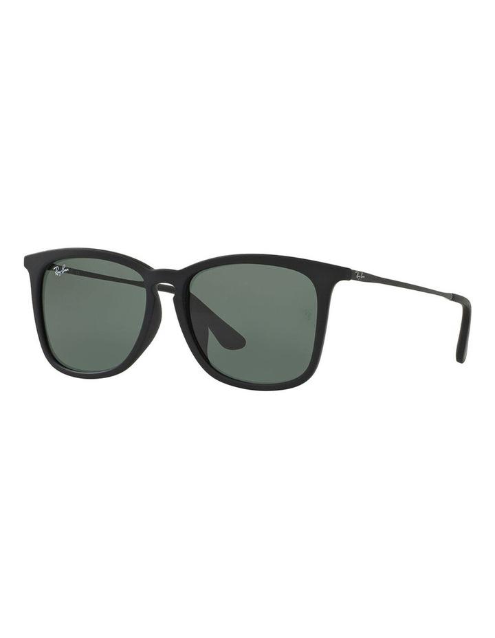 RJ9063SF 401494 Kids Sunglasses image 2