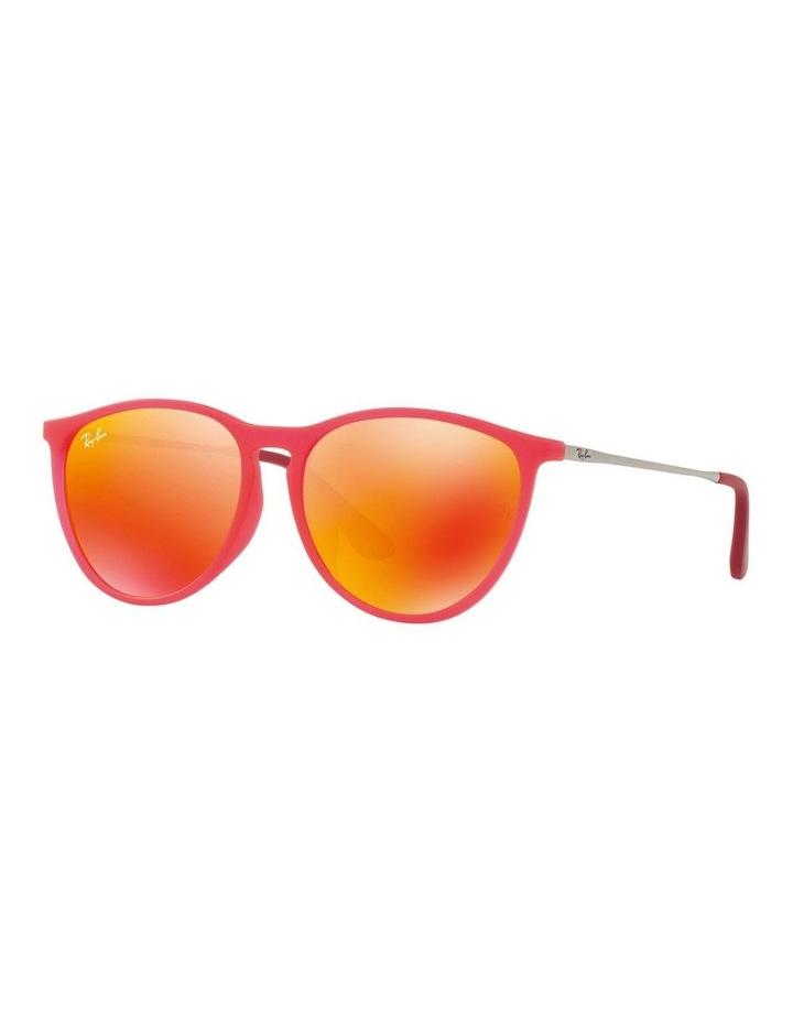 RJ9060SF 401495 Kids Sunglasses image 2