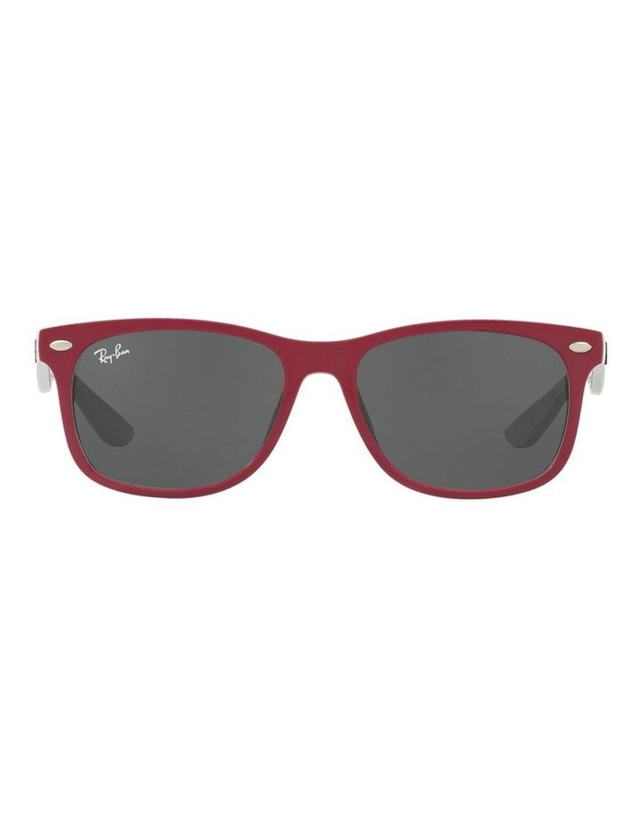 RJ9052SF 401971 Kids Sunglasses image 1