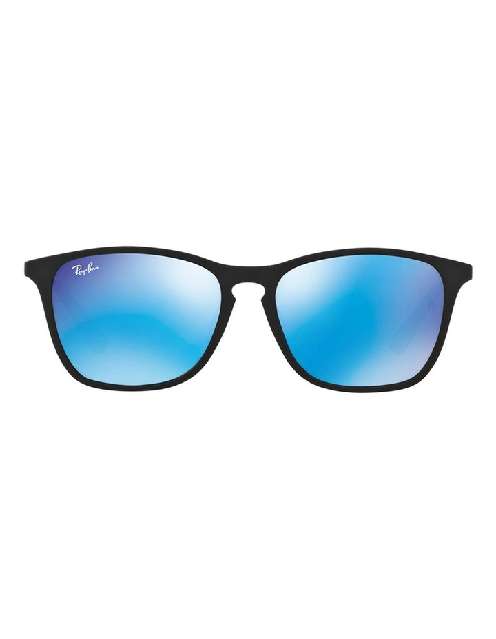 RJ9061SF 401976 Kids Sunglasses image 1