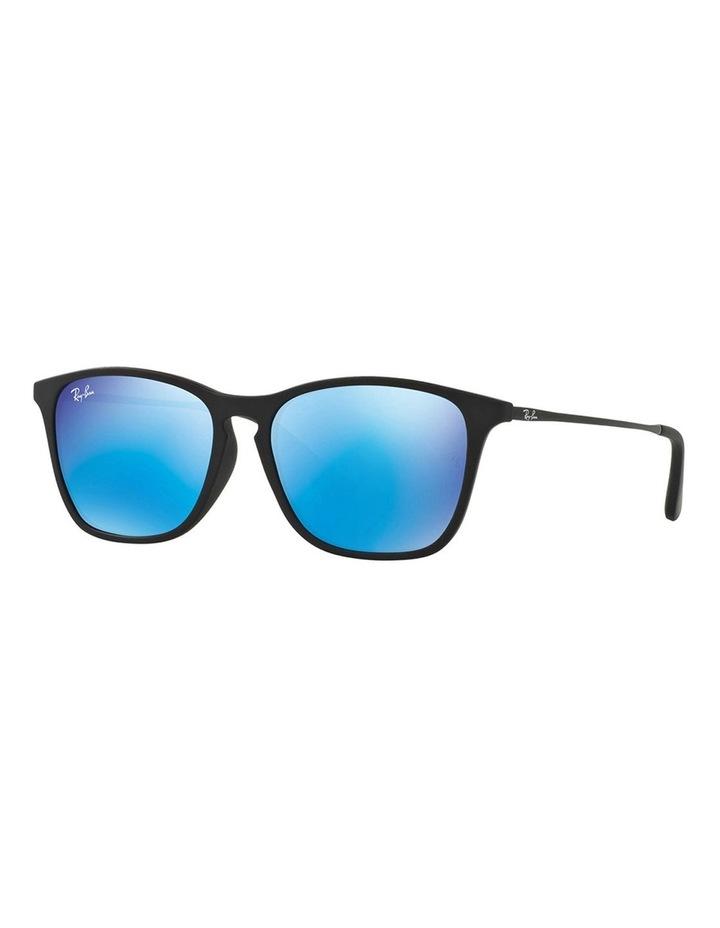 RJ9061SF 401976 Kids Sunglasses image 2