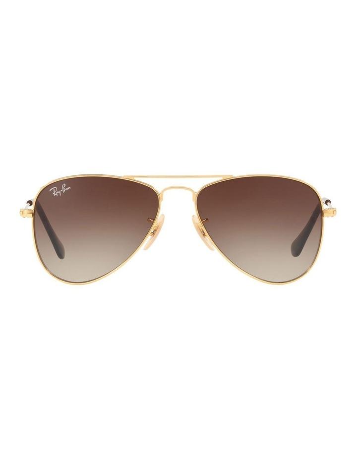 RJ9506S 406767 Kids Sunglasses image 1