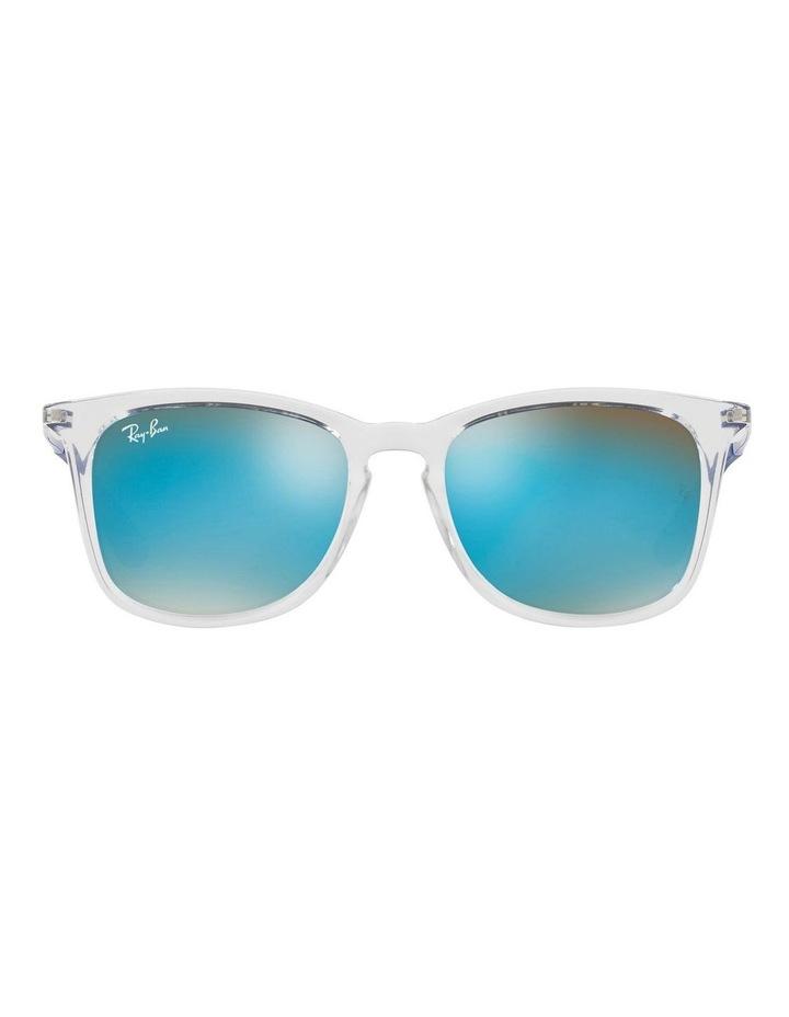 RJ9063S 406768 Kids Sunglasses image 2