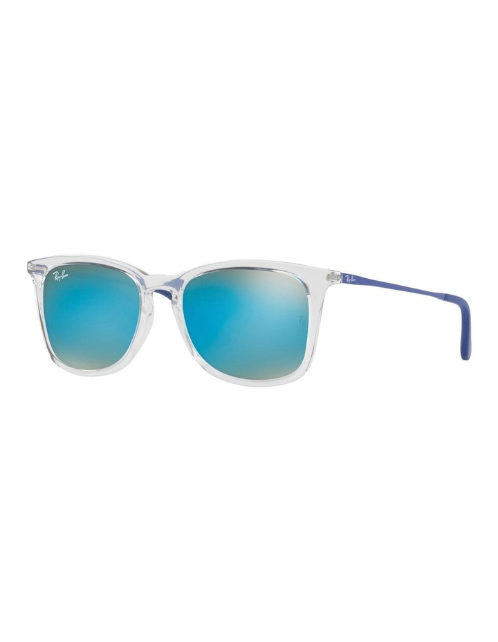 RJ9063S 406768 Kids Sunglasses image 4