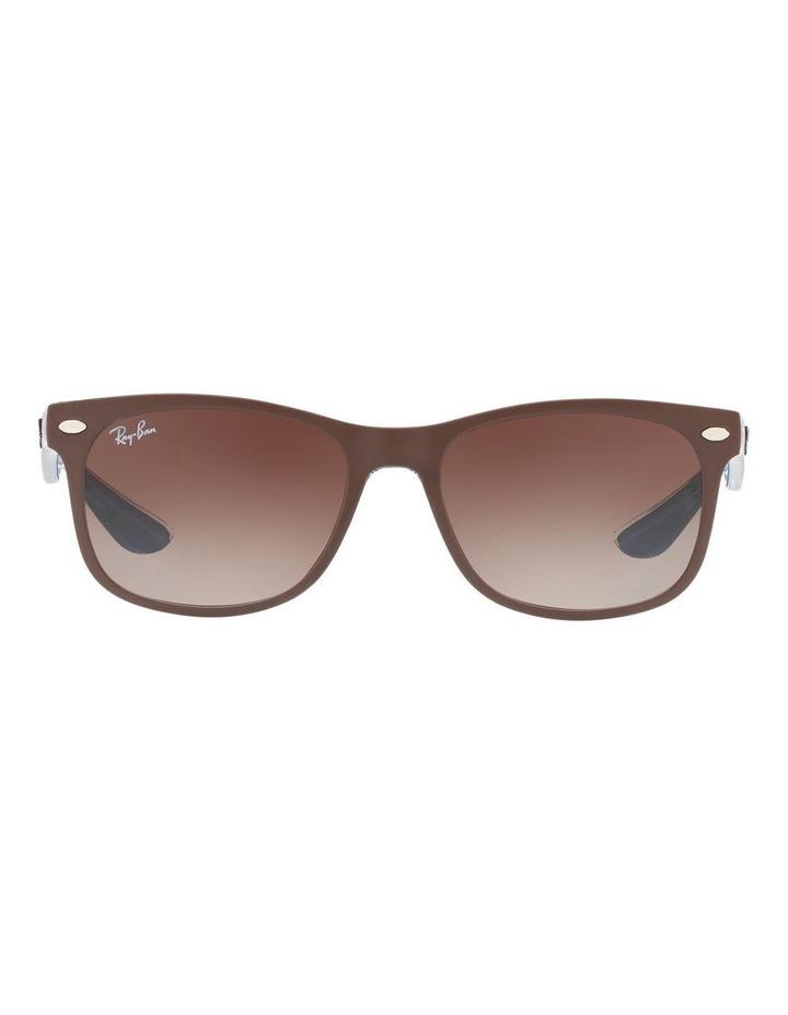 RJ9052S 406770 Kids Sunglasses image 1