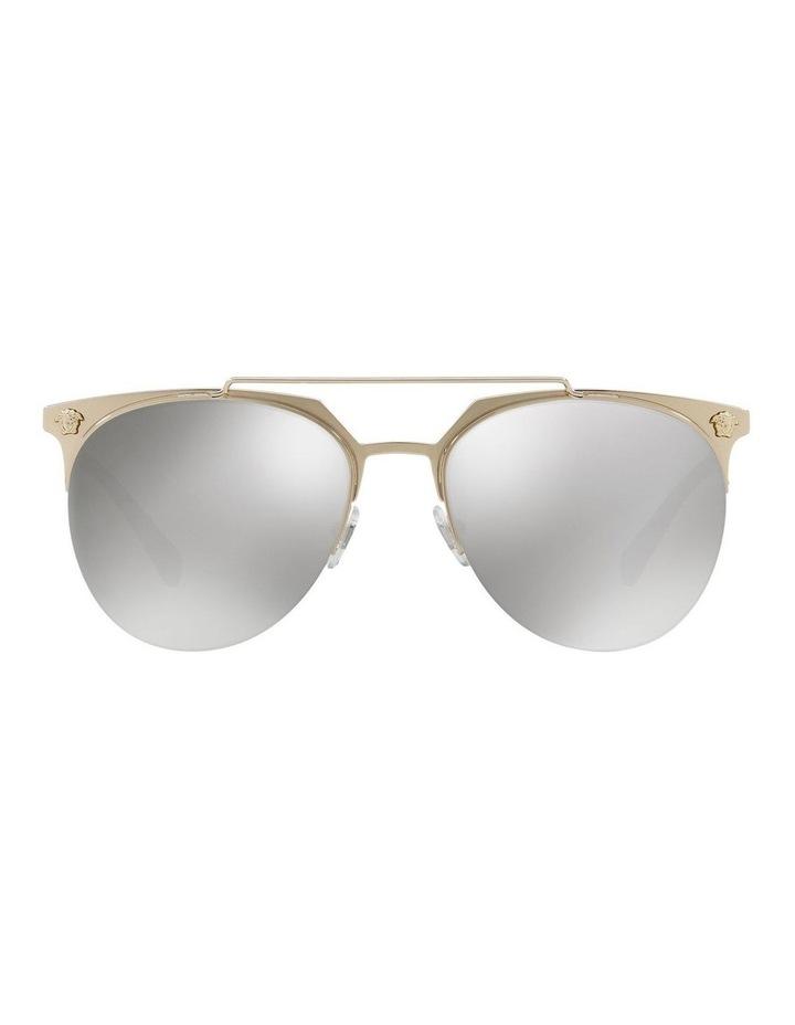 VE2181 405863 Sunglasses image 1
