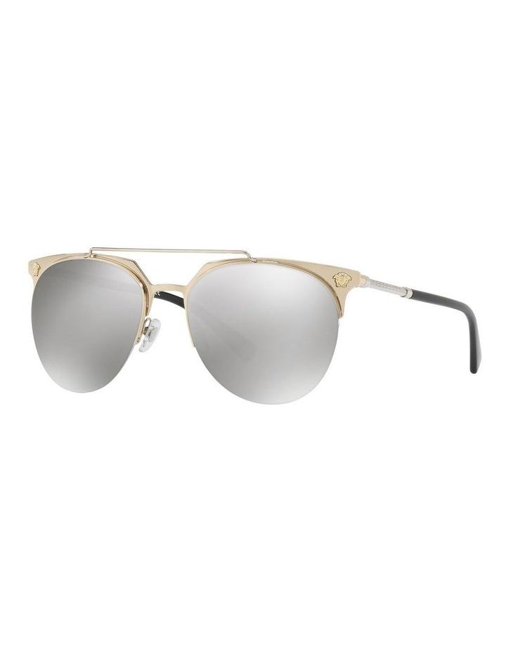VE2181 405863 Sunglasses image 2