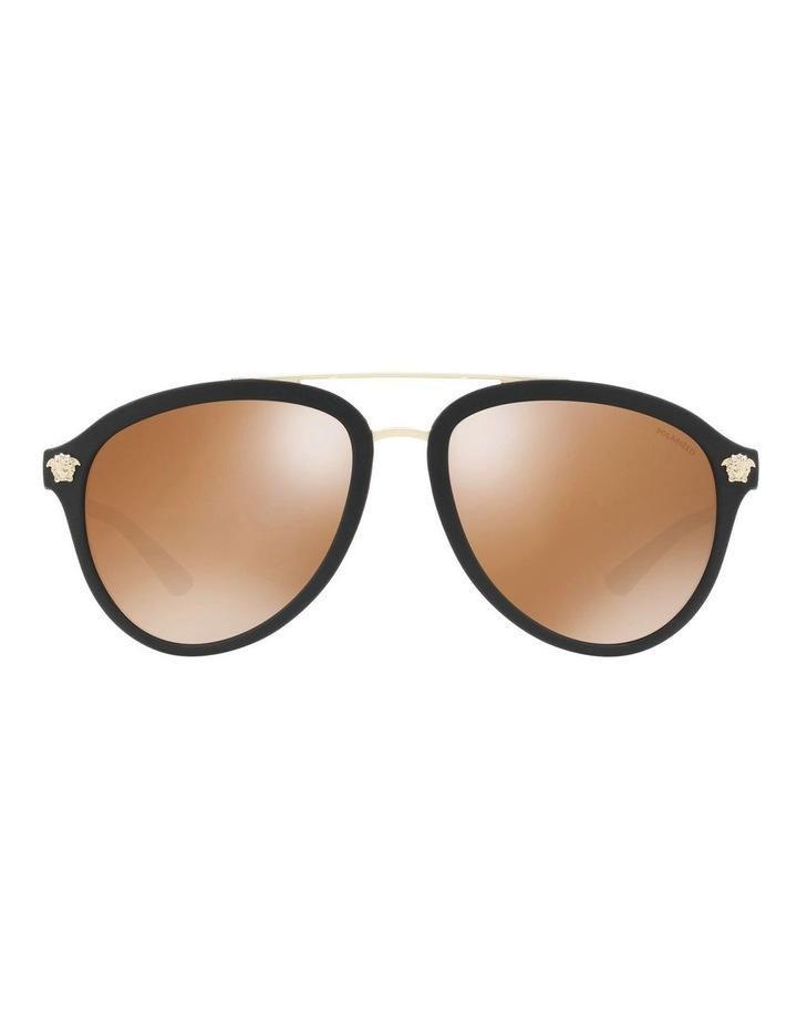 VE4341 406530 Polarised Sunglasses image 1