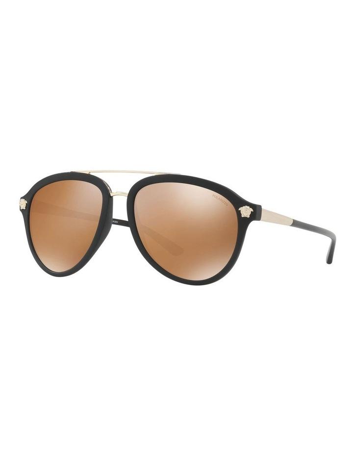 VE4341 406530 Polarised Sunglasses image 2