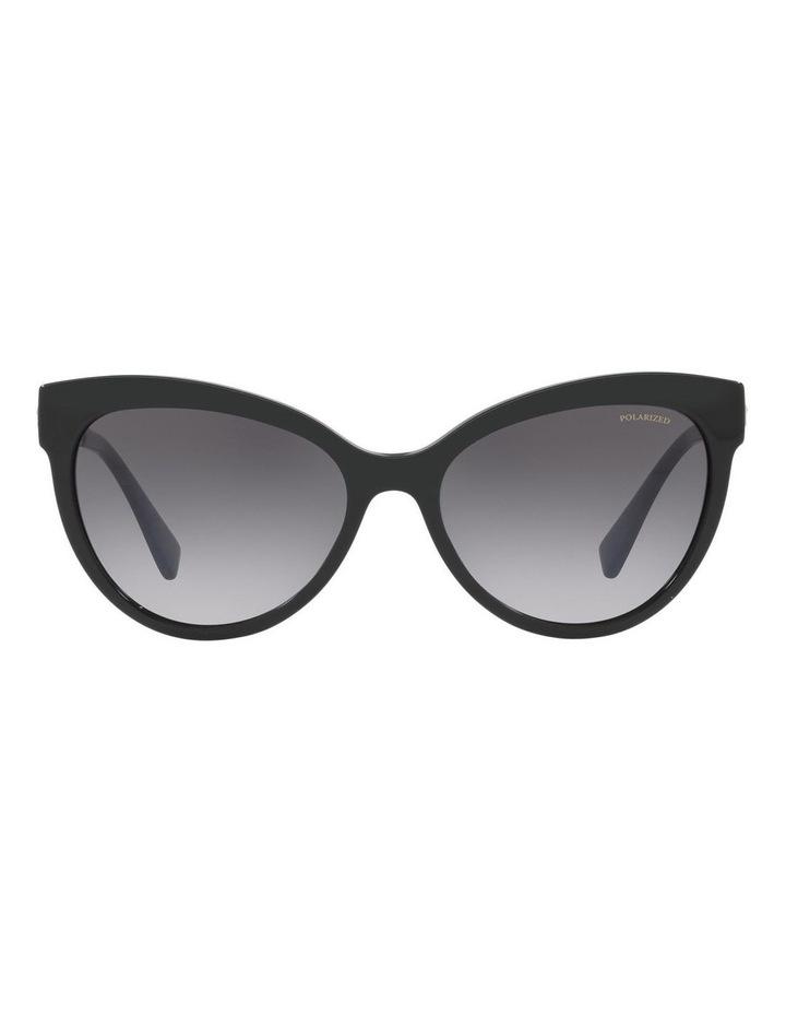 VE4338 407841 Polarised Sunglasses image 1